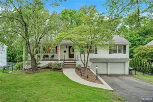 Photo of 57 Lakeview Terrace, Ramsey, NJ 07446 (MLS # 1925631)