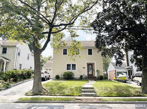 Photo of 24 Jasper Avenue, Teaneck, NJ 07666 (MLS # 21038633)
