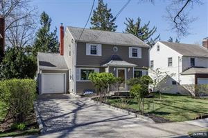 Photo of 118 Cranford Place, Teaneck, NJ 07666 (MLS # 1917634)