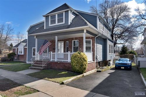 Photo of 244 Livingston Avenue, Lyndhurst, NJ 07071 (MLS # 20008634)