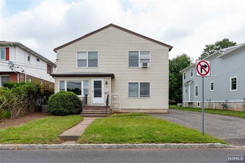 Photo of 25 Allen Street, Cresskill, NJ 07626 (MLS # 21033635)