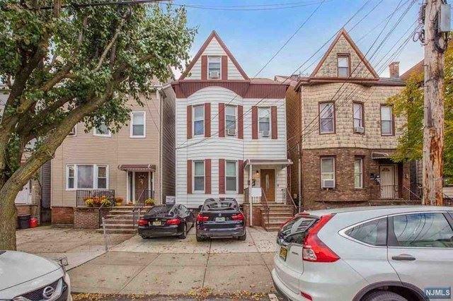 221 Jane Street #C (4), Weehawken, NJ 07086 - MLS#: 20014635