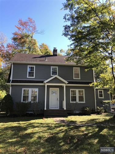 Photo of 163 West Street, Closter, NJ 07624 (MLS # 21031636)