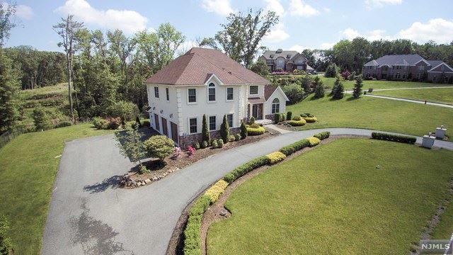 19 Gunthers View, Montville Township, NJ 07082 - MLS#: 21015636