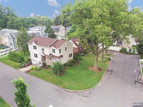 Photo of 36 Briarcliff Road, Bergenfield, NJ 07621 (MLS # 20026637)