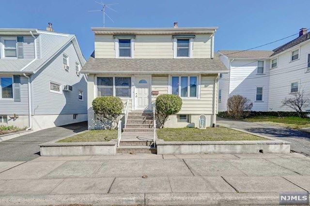 37 Minerva Avenue, Hawthorne, NJ 07506 - MLS#: 21009638