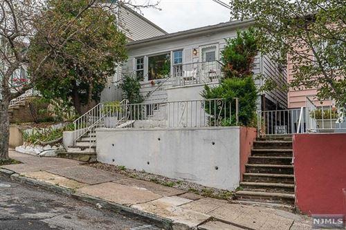 Photo of 1617 81st Street, North Bergen, NJ 07047 (MLS # 21011640)