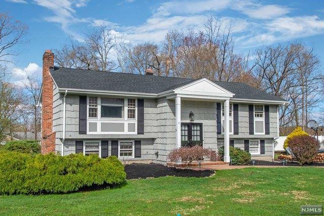 5 Hamilton Place, Montville Township, NJ 07058 - MLS#: 21013640