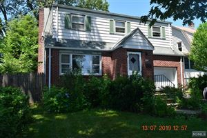 Photo of 272 Manhattan Terrace, Dumont, NJ 07628 (MLS # 1933642)
