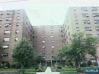 Photo of 208 Anderson Street #N7C, Hackensack, NJ 07601 (MLS # 20046642)