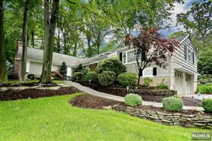 Photo of 343 West Shore Drive, Wyckoff, NJ 07481 (MLS # 1928643)