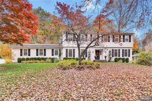 Photo of 345 Canterbury Lane, Wyckoff, NJ 07481 (MLS # 1949643)