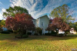 Photo of 483 Durie Avenue, Closter, NJ 07624 (MLS # 1904644)