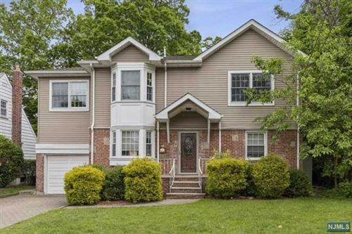 Photo of 165 Frederick Place, Bergenfield, NJ 07621 (MLS # 20019646)