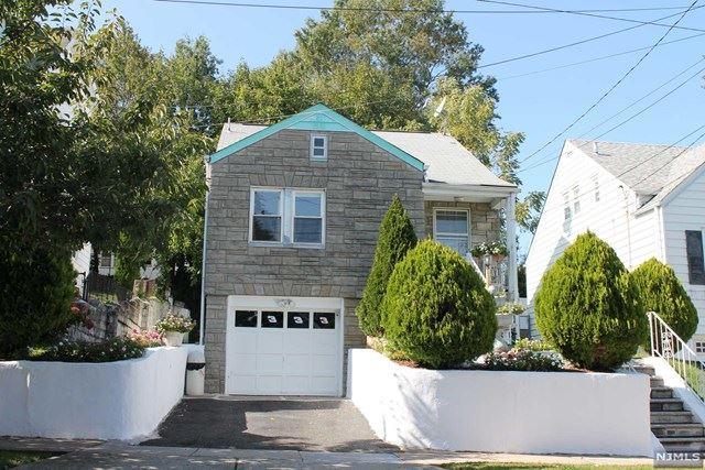 106 Ridge Avenue, Bloomfield, NJ 07003 - #: 21001647