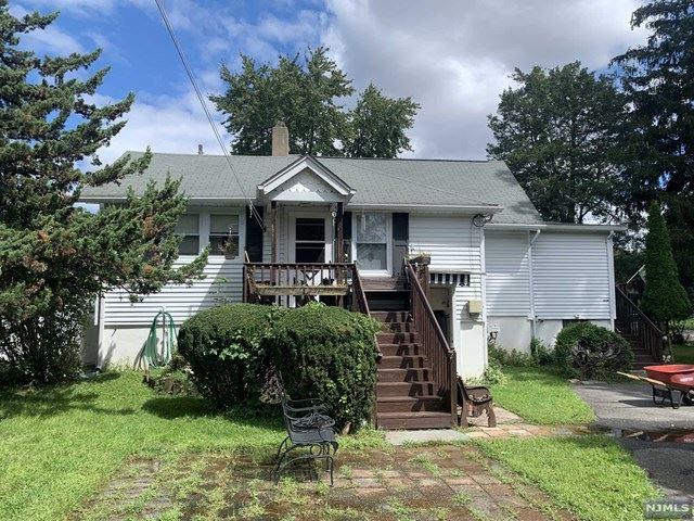 10 Glen Avenue, Fairfield, NJ 07004 - MLS#: 21037647