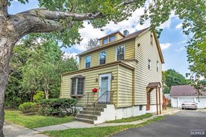 Photo of 127 Park Avenue, Teaneck, NJ 07666 (MLS # 1939651)