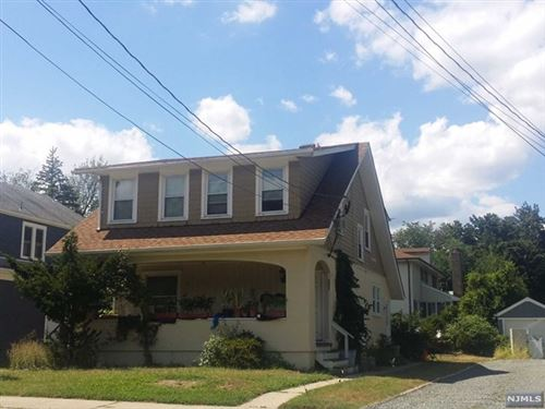 Photo of 531 Durie Avenue, Closter, NJ 07624 (MLS # 21023653)