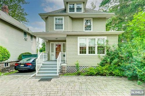 Photo of 73 West Ivy Lane, Englewood, NJ 07631 (MLS # 21029653)