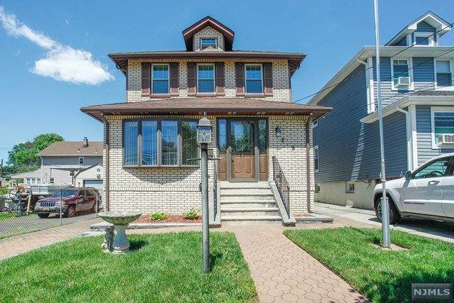 209 Lake Avenue, Lyndhurst, NJ 07071 - MLS#: 20021653