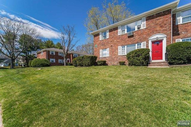32A Atherton Court, Wayne, NJ 07470 - MLS#: 21012653