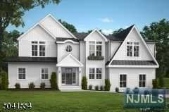 2 Squire Hill Road, North Caldwell, NJ 07006 - MLS#: 21041653