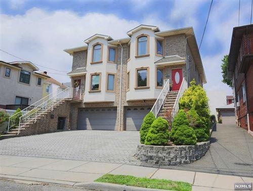 Photo of 443 Wilfred Terrace, Cliffside Park, NJ 07010 (MLS # 20026656)