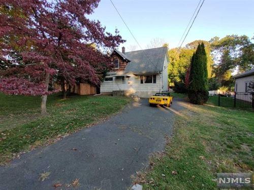Photo of 42 Highview Avenue, Park Ridge, NJ 07656 (MLS # 20044656)