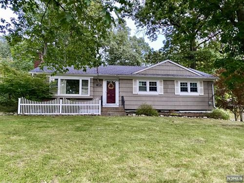 Photo of 129 Page Drive, Oakland, NJ 07436 (MLS # 21038656)