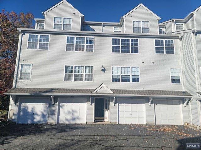 2909 Appleton Way, Whippany, NJ 07981 - MLS#: 21037656