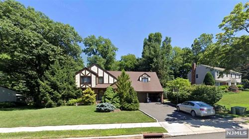 Photo of 49 Wilson Place, Closter, NJ 07624 (MLS # 21037657)