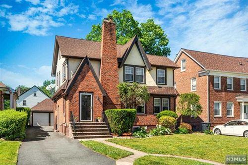 Photo of 167 Cambridge Avenue, Englewood, NJ 07631 (MLS # 21021660)