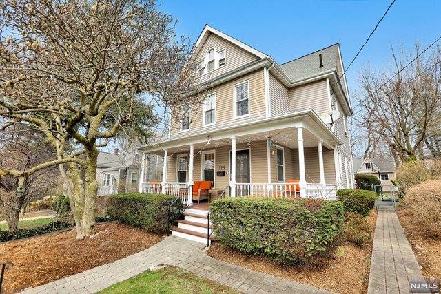 129 Phelps Avenue, Englewood, NJ 07631 - MLS#: 21011662