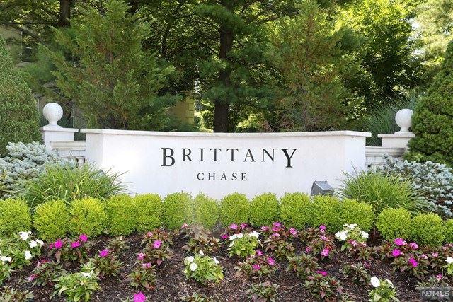 319 Brittany Drive, Wayne, NJ 07470 - MLS#: 21010663