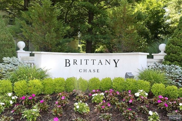 319 Brittany Drive, Wayne, NJ 07470 - #: 21010663