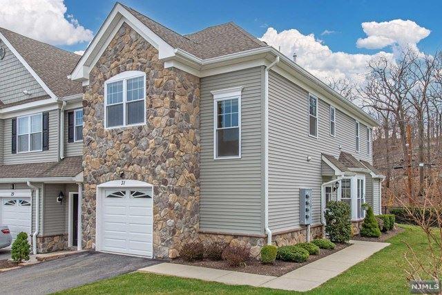 31 Red Oak Court, Wanaque, NJ 07420 - MLS#: 21012663