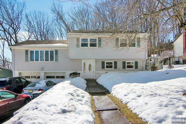 8 Marie Terrace, West Orange, NJ 07052 - MLS#: 21006664