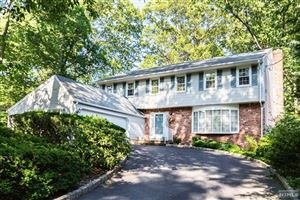 Photo of 75 Woodland Road, Woodcliff Lake, NJ 07677 (MLS # 1906665)