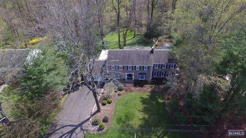 Photo of 166 Millbrook Circle, Norwood, NJ 07648 (MLS # 21010665)