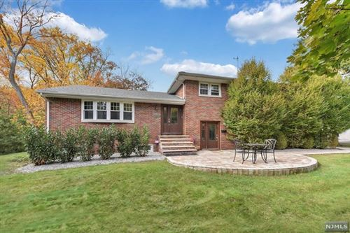Photo of 256 Valley Road, Haworth, NJ 07641 (MLS # 20032666)