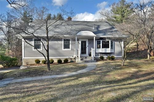 Photo of 197 Mahwah Road, Mahwah, NJ 07430 (MLS # 20008668)