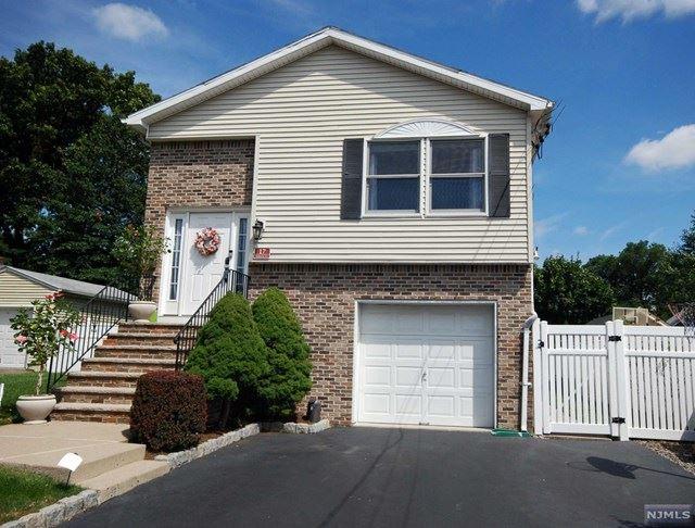 17 Waldwick Avenue, Waldwick, NJ 07463 - MLS#: 20034668