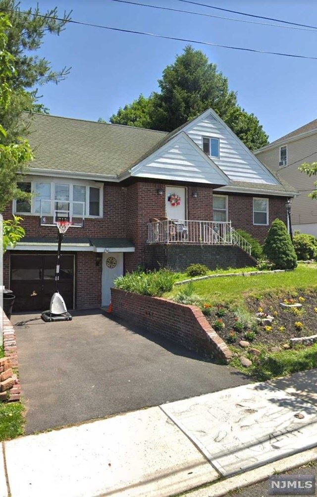 101 Norwood Avenue, Lodi, NJ 07644 - #: 20033669