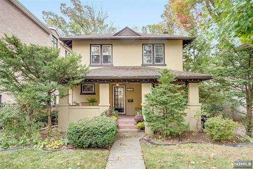 Photo of 1140 Abbott Boulevard, Fort Lee, NJ 07024 (MLS # 20043671)