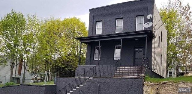754 New York Avenue, Lyndhurst, NJ 07071 - MLS#: 21016671