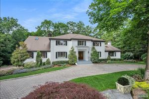 Photo of 807 Ontario Court, Franklin Lakes, NJ 07417 (MLS # 1929672)