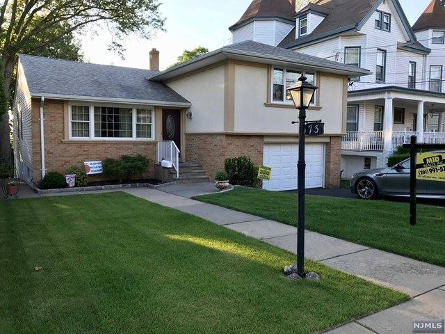73 Pleasant Place Kearny Nj 07032 Mls 20020673 Listing Information Real Living Gold Star Real Living Real Estate