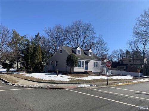 Photo of 236 Reichelt Road, New Milford, NJ 07646 (MLS # 21007674)
