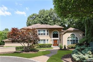 Photo of 400 Crocus Hill, Norwood, NJ 07648 (MLS # 1932675)