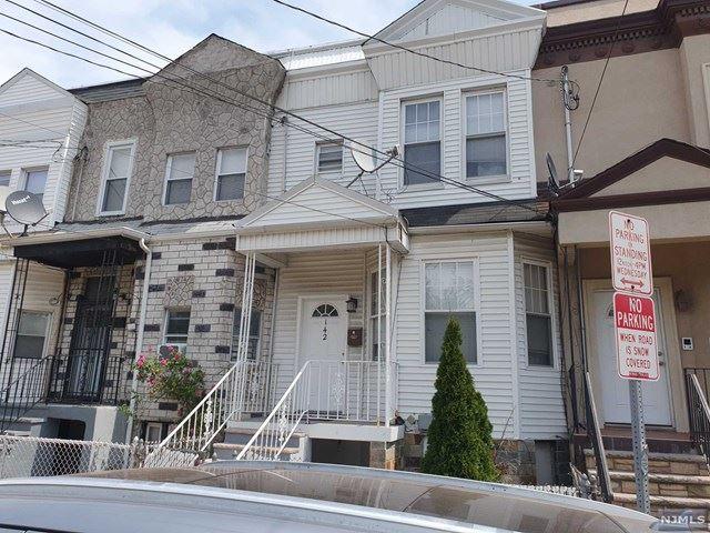 142 Sherman Avenue, Newark, NJ 07114 - MLS#: 21032676